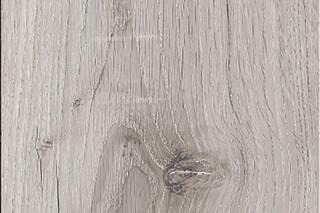 Brio Oak 22917  by  IVC Commercial