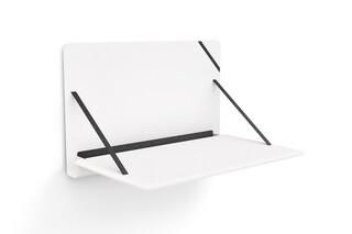 notebook 9032  by  Brunner