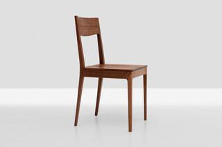 Calu – Holzsitz  von  Zeitraum