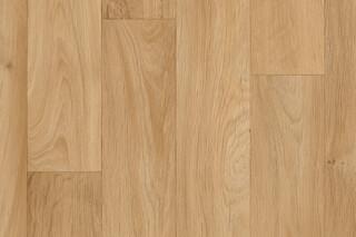Camargue Blond Oak 555  by  IVC Commercial