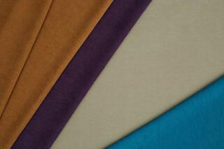 Canopy  by  Camira Fabrics