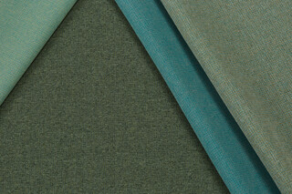 Carlow  von  Camira Fabrics
