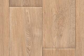 Chestnut Oak W30  by  IVC Commercial