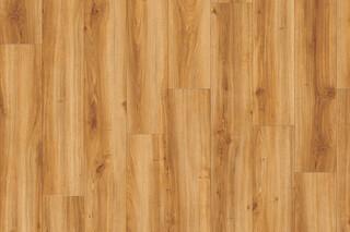 Classic Oak 24438  von  IVC Commercial