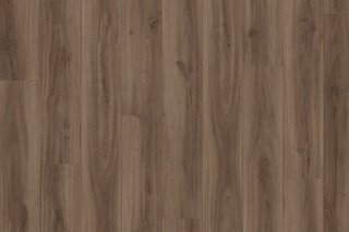 Classic Oak 24864  by  IVC Commercial