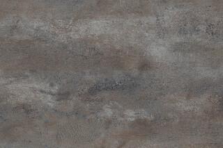 Concrete 40876  by  IVC Commercial