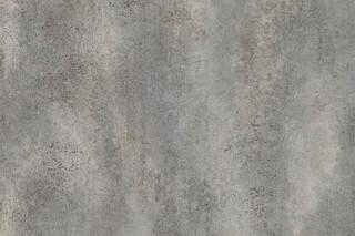 Concrete 40945  by  IVC Commercial