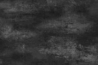 Concrete 40986  by  IVC Commercial