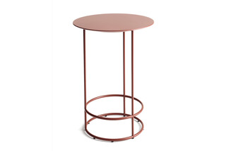 Drop bar table  by  COR