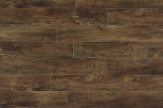 Country Oak 54880  by  IVC Commercial