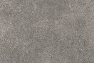 Cyclone Concrete Grey 591  by  IVC Commercial