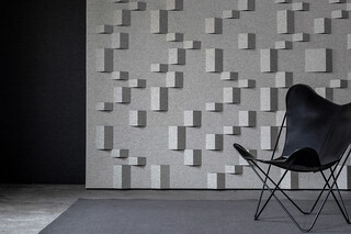 TAC-TILE  by  cabs design
