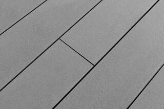 TR05 - soft grey  by  Cedral