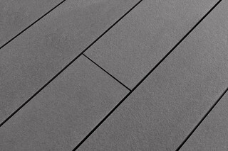TR15 - deep grey  by  Cedral