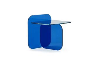Sol Side Table  von  ClassiCon