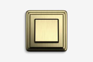 ClassiX bronze  by  Gira