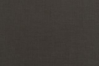 PENELOPE FA46  von  Cleaf