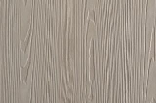 TIVOLI S143  by  Cleaf