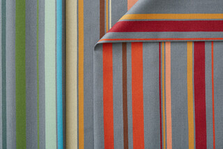 Code  by  Camira Fabrics