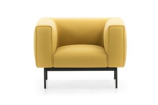 Convert armchair  by  Prostoria