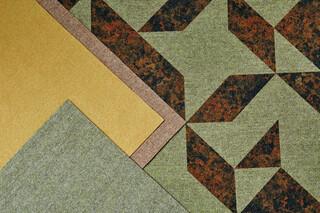 Corrosion  by  Camira Fabrics