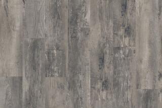Country Oak 54945  von  IVC Commercial