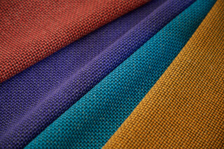 Craggan Flax  by  Camira Fabrics