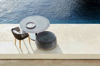 T Table  by  Tribù
