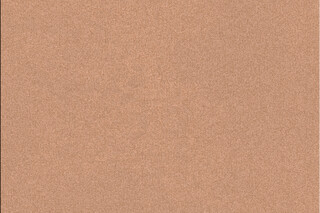 Desert Crayola 46454  von  IVC Commercial
