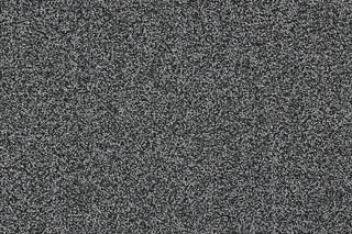 Dolomite Obsidian  von  Interface