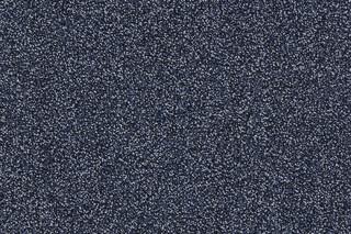 Dolomite Lapis Lazuli  von  Interface