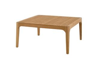 ELIZABETH coffee table  by  ligne roset