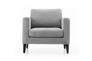 Elegance armchair  by  Prostoria