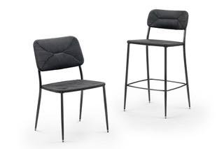 First Steps chair  by  Flexform