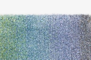 Technicolour Field  by  Kvadrat