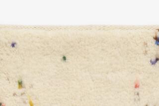 Technicolour Fleece  by  Kvadrat