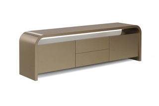 L14-3 Sideboard  von  müller möbelfabrikation
