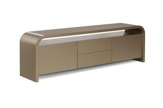 L14-3 Sideboard  by  müller möbelfabrikation