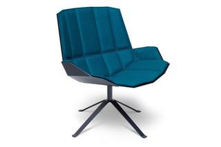 MARTINI Chair (Merino)  by  müller möbelfabrikation