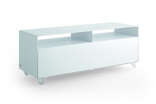 R 109 N Sideboard auf Rollen  von  müller möbelfabrikation