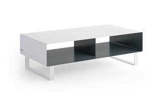 R 200 N Sideboard auf Kufen  von  müller möbelfabrikation