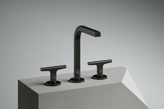 SAILING washbasin mixer  by  Fantini
