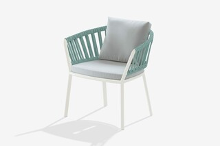 Ria lounge armchair  by  Fast