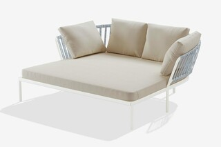 Ria daybed  by  Fast