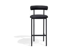 FONT Light stool  by  møbel copenhagen