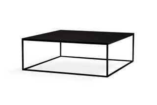 Frame low table  by  Prostoria