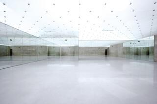 GM KUB  von  Glas Marte