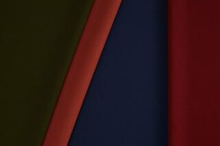Gravity  von  Camira Fabrics