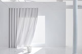 Shelter  by  Création Baumann