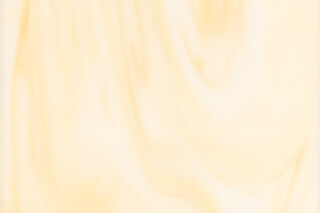 Golden Onyx  von  DuPont™ Corian®